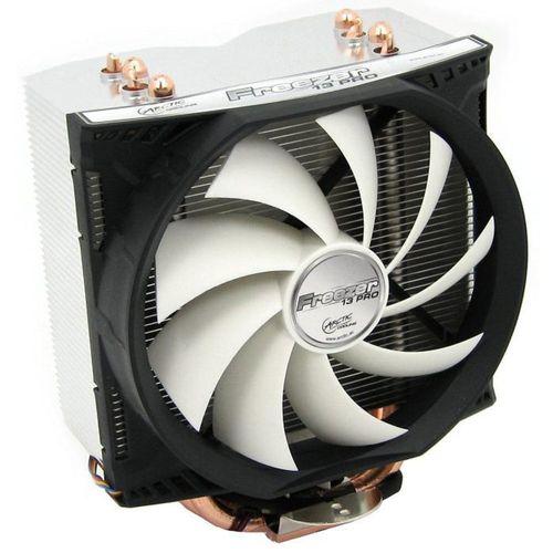 99854-1-cooler_cpu_arctic_cooling_freezer_13_pro-5