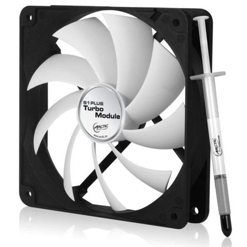 104171-1-ventoinha_de_12cm_arctic_cooling_s1_plus_turbo_module-5