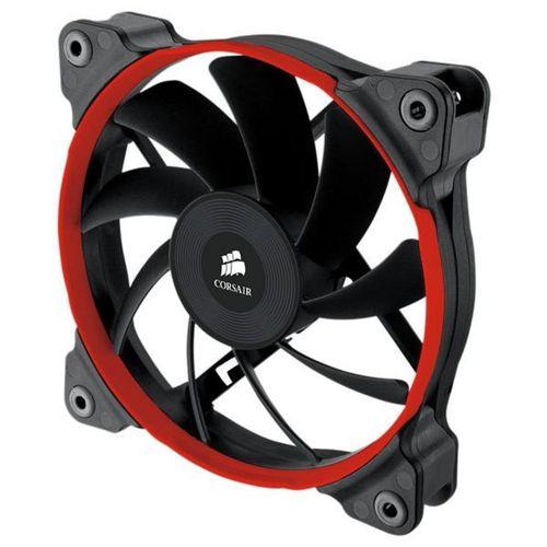 109558-1-ventoinha_cooler_12cm_corsair_af120_kit_performance_high_airflow_co_9050004_ww-5