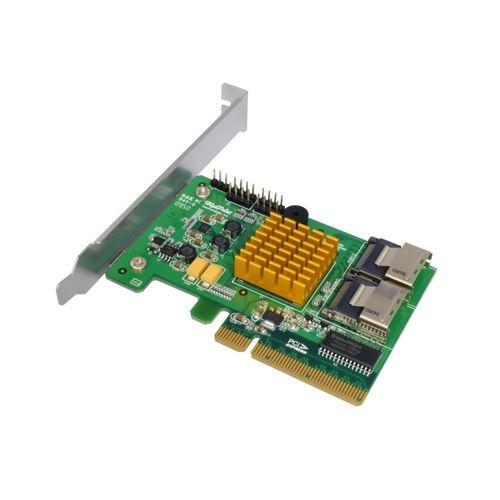 110712-1-Controladora_SAS_SATA_PCI_E_Highpoint_Rocket_2720SGL_8_canais_110712-5