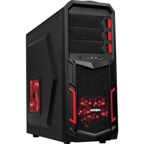 112414-1-Computador_WAZ_wazX_Bullet_A6_Core_i5_6th_Gen_HD_1TB_8GB_DDR3_GTX_970_Fonte_600W_Real_Windows_10_Pro_112414-5