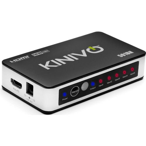 108615-1-switch_hdmi_5x1_kinivo_preto_501bn-5
