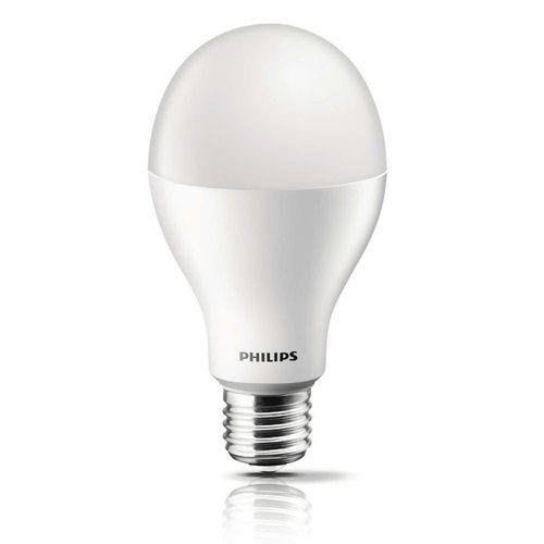 110813-1-lampada_led_9w_e27_amarela_3_000k_bivolt_philips_110813-5