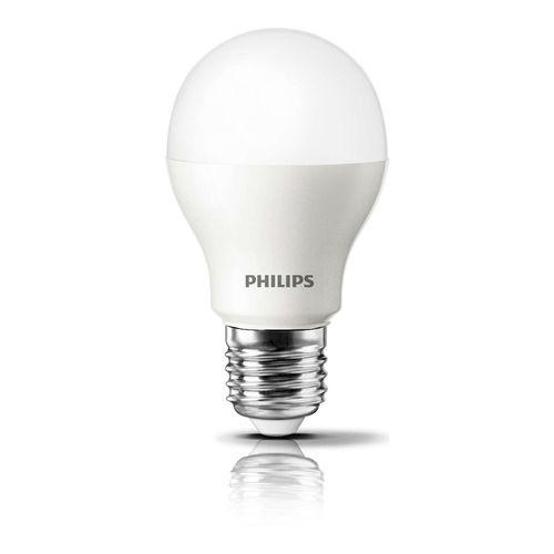 112916-1-Lampada_LED_7W_E27_Branca_6500K_Bivolt_Philips_25000h_112916-5