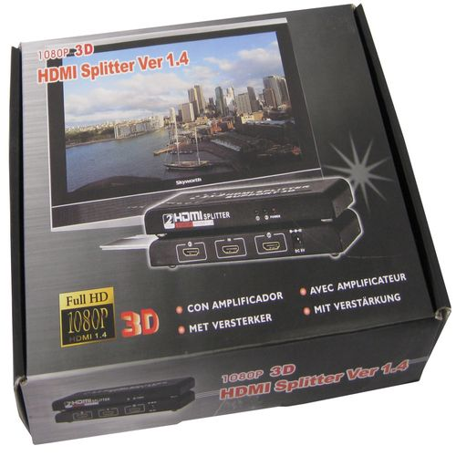 111501-1-Multiplicador_de_Video_c_2_Portas_3D_7899787300594_111501-5