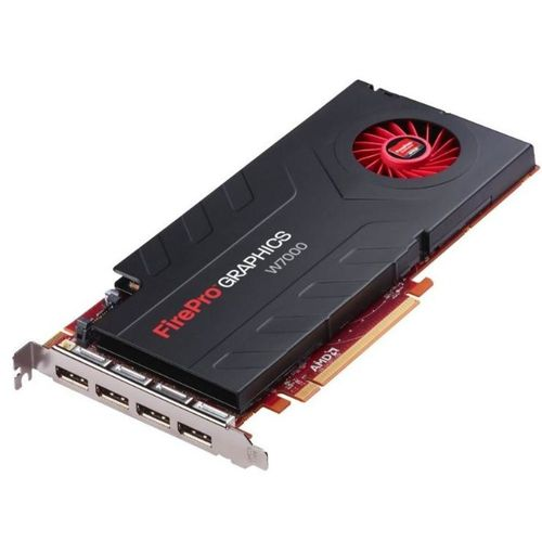 109164-1-placa_de_video_amd_firepro_w7000_4gb_pci_e_sapphire-5