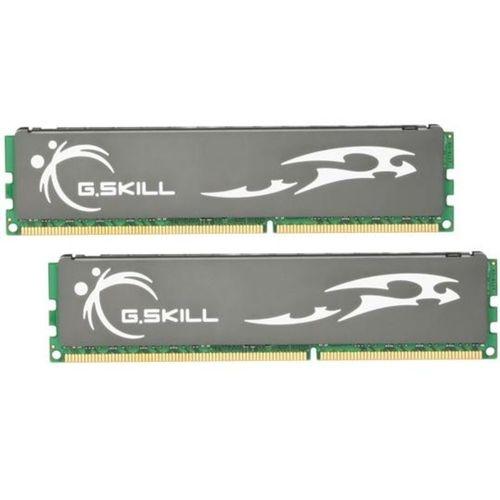 110051-1-memoria_ddr3_8gb_2x_4gb_1_600mhz_g_skill_eco_f3_12800cl8d_8gbeco-5