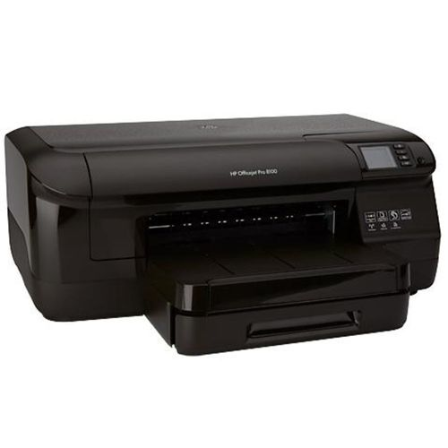 110159-1-impressora_jato_de_tinta_hp_officejet_pro_8100dw_preta_cm752a-5
