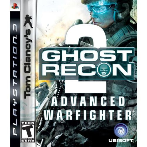 101707-1-ps3_tom_clancys_ghost_recon_advanced_warfighter_2_box_8709-5