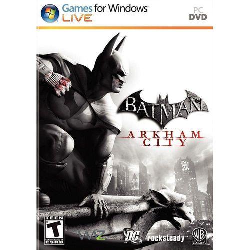 102844-1-pc_batman_arkham_city_box-5