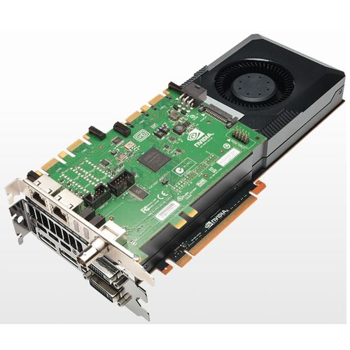 112405-1-Placa_de_video_NVIDIA_Quadro_K6000_Sync_12GB_PCI_E_PNY_VCQK6000SYNC_PB_112405-5