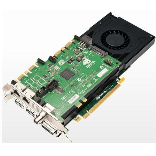 112410-1-Placa_de_video_NVIDIA_Quadro_K4200_Sync_4GB_PCI_E_PNY_VCQK4200SYNC_PB_112410-5