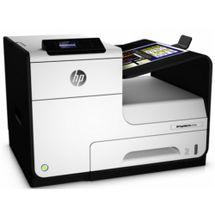115615-1-Impressora_Jato_de_Tinta_HP_Pagewide_Pro_X452DW9_Duplex_Wifi_Rede_115615