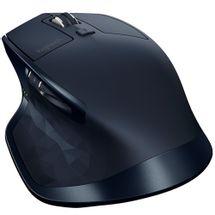 115720-1-Mouse_Sem_fio_Logitech_MX_Master_Wireless_910_004955_Navy_115720