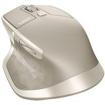 115721-1-Mouse_Sem_fio_Logitech_MX_Master_Wireless_910_004956_Stone_115721