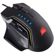 115726-1-Mouse_USB_Corsair_Gaming_Glaive_RGB_Aluminum_CH_9302111_NA_115726