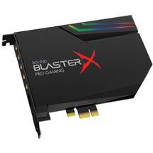 115719-1-Placa_de_Som_PCI_E_Creative_Sound_BlasterX_AE5_115719