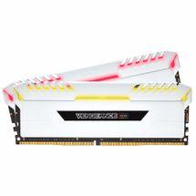 115830-1-Memoria_DDR4_16GB_2x_8GB_3000MHz_Corsair_Vengeance_RGB_White_CMR16GX4M2C3000C15W_115830