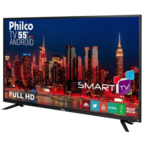 115437-1-Smart_TV_55pol_Philco_LED_Full_HD_PH55A17DSGWA_WiFi_3_HDMI_2_USB_115437