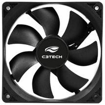 115905-1-Cooler_Gabinete_12cm_C3_Tech_Storm_F7_100BK_115905