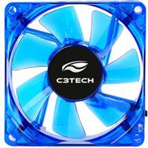 115903-1-Cooler_Gabinete_8cm_C3_Tech_Storm_Led_Azul_F7_L50BL_115903