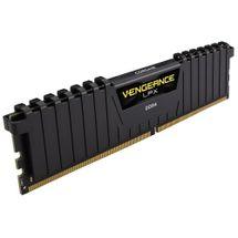 115810-1-Memoria_DDR4_8GB_1_8GB_2_400MHz_Corsair_Vengeance_LPX_Black_CMK8GX4M1D2400C14_115810