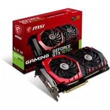 115886-1-Placa_de_video_NVIDIA_GeForce_GTX_1070_Ti_8GB_PCI_E_MSI_GTX_1070_Ti_Gaming_8G_115886