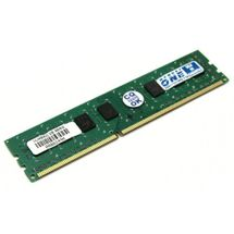 104593-1-memoria_ddr3_1333mhz_4gb_memory_one-5