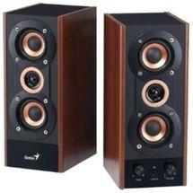 105817-1-caixa_de_som_20_genius_3_way_hi_fi_wood_speakers_preta_sp_hf800a_box-5