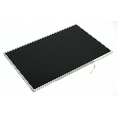 105940-1-display_lcd_154pol_p_notebook_au_optronics_b154ew08_bulk-5