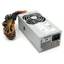 106298-1-fonte_in_win_300w_power_man_cinza_ip_s300ff1_0_1ddx300ff00021-5