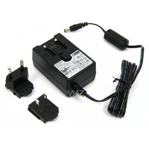 107478-1-adaptador_de_energia_asian_power_wa_10h05_9z07-5