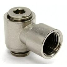 108342-1-conexo_2x_g1_4_90_phobya_elbow_adaptor_revolvable_cromada_ph_64026_bulk-5