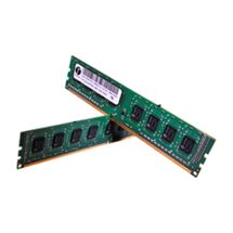 109879-1-Memoria_DDR3_8GB_1600MHz_Teikon_Value-5