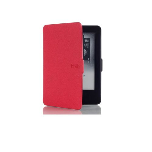 110208-1-Smart_Ultra_Slim_Magnetic_Case_Cover_Vermelho_110208-5
