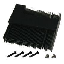 111367-1-Kit_Montagem_Arctic_VRAM_Set_p_Accelero_Hybrid_III_GTX_980Ti_111367-5