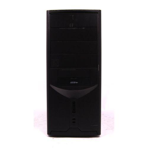 111446-1-SEMINOVO_Computador_Celeron_430_2GB_HD_500GB_W11_111446-5