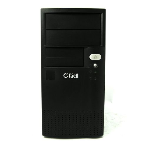 111447-1-SEMINOVO_Computador_Celeron_430_4GB_HD_160GB_W22_111447-5