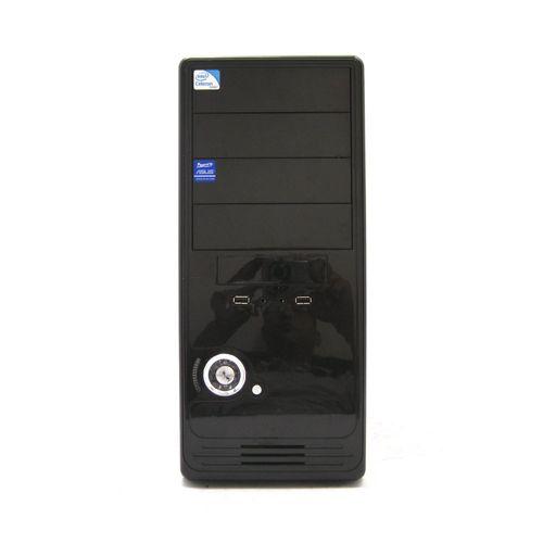 111455-1-SEMINOVO_Computador_Celeron_430_3GB_HD_80GB_W15_111455-5