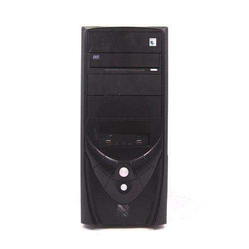 111457-1-SEMINOVO_Computador_Celeron_430_2GB_HD_80GB_W17_111457-5