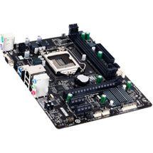 111508-1-OPEN_BOX_Placa_mae_LGA1150_Gigabyte_H81M_S1_Micro_ATX_111508-5