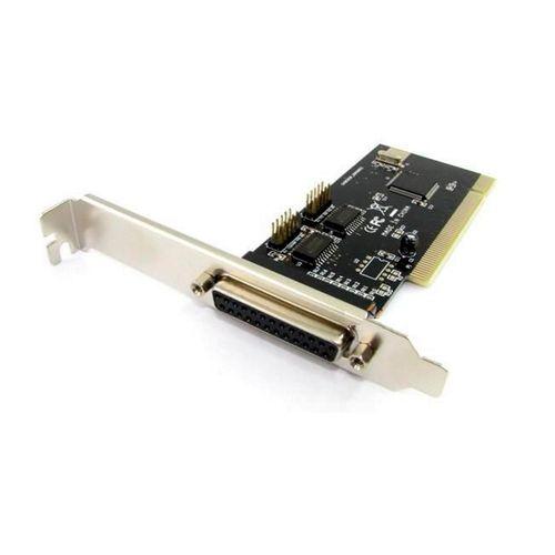111806-1-Placa_controladora_PCI_paralela_Stock_803004_111806-5