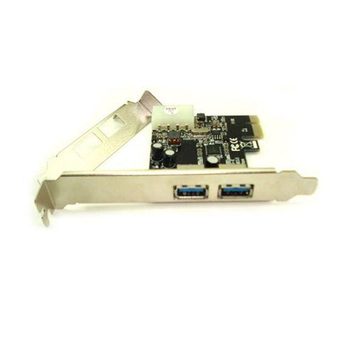 111808-1-Placa_PCIE_USB_30_3_portas_Stock_803100_111808-5