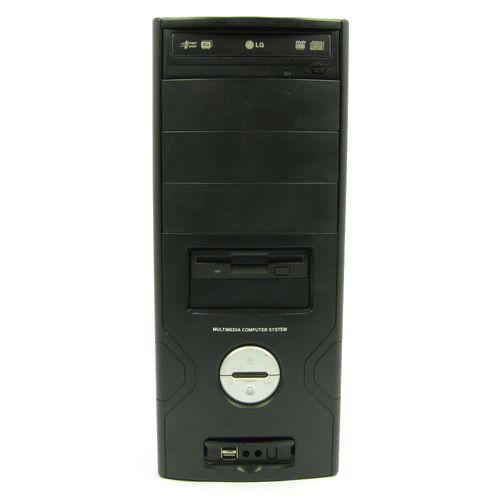 112367-1-SEMINOVO_Computador_Pentium_D_2_66GHZ_1_5GB_HD_80GB_DVDRW_W42_112367-5