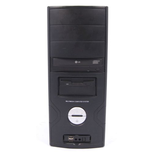 112392-1-SEMINOVO_Computador_Celeron_2_26GHZ_1_5GB_HD_160GB_DVDRW_Win_XP_PRO_Original_W55_112392-5