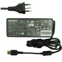 112743-1-Fonte_p_Notebook_90W_Lenovo_B50_70_G40_112743-5