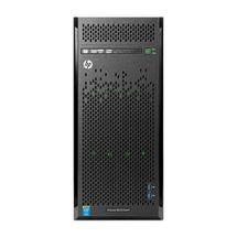 112746-1-Servidor_HP_Torre_ML110_Gen9_799112_S05_Xeon_E5_1603_v3_16GB_DDR4_HD_1TB_DVDRW_112746-5