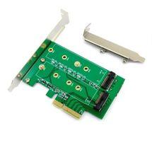 112750-1-OPEN_BOX_Adaptador_PCI_e_para_M2_112750-5