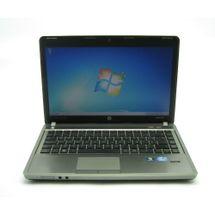 112942-1-SEMINOVO_Notebook_14pol_HP_Probook_4440S_Core_i3_3th_Gen_4GB_DDR3_HD_500GB_Biometria_Windows_7_Pro_64Bits_112942-5