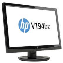 112944-1-SEMINOVO_Monitor_LED_18_5pol_HP_V194BZ_Widescreen_112944-5